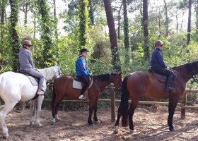 garden-tennis-club-sortie-equestre-saint-jean-de-monts