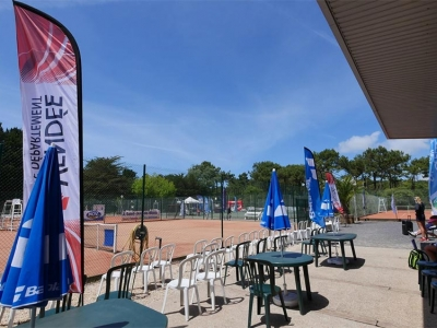 entree-garden-tennis-club-saint-jean-de-monts