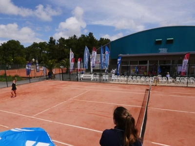 saint-jean-de-monts-court-tennis