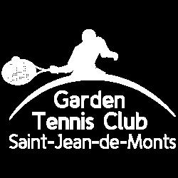 Garden Tennis Club